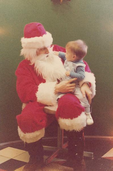 Christmas 1985 - Greenham Common_0021.jpg