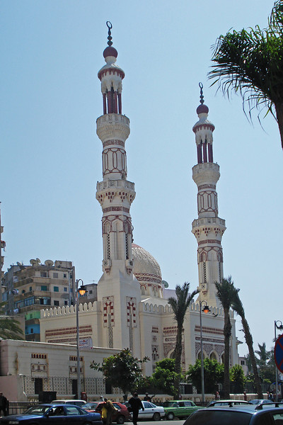 Mosque by the Port.jpg
