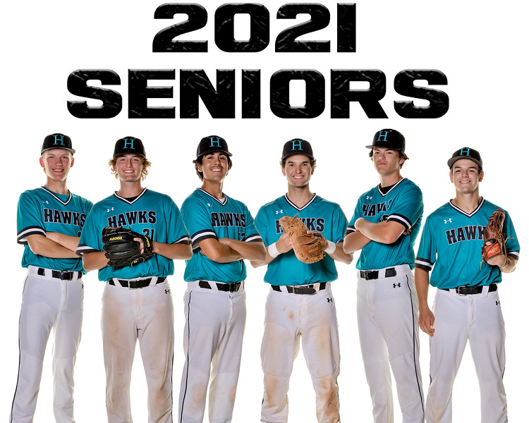 2021 SENIORS.jpg