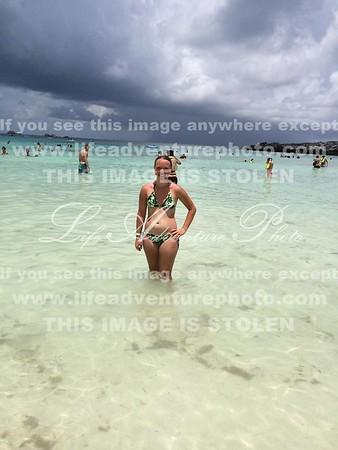 Nicole's pictures