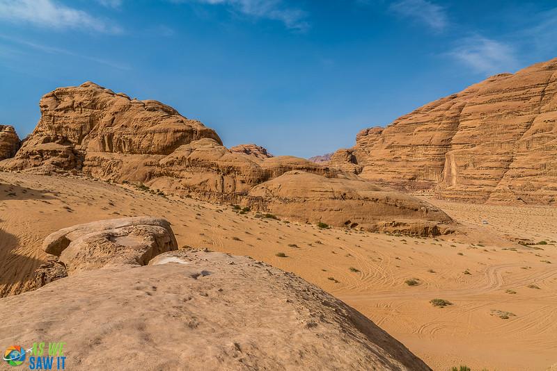 Wadi-Rum-05192.jpg