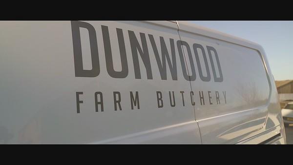 Dunwood Farm