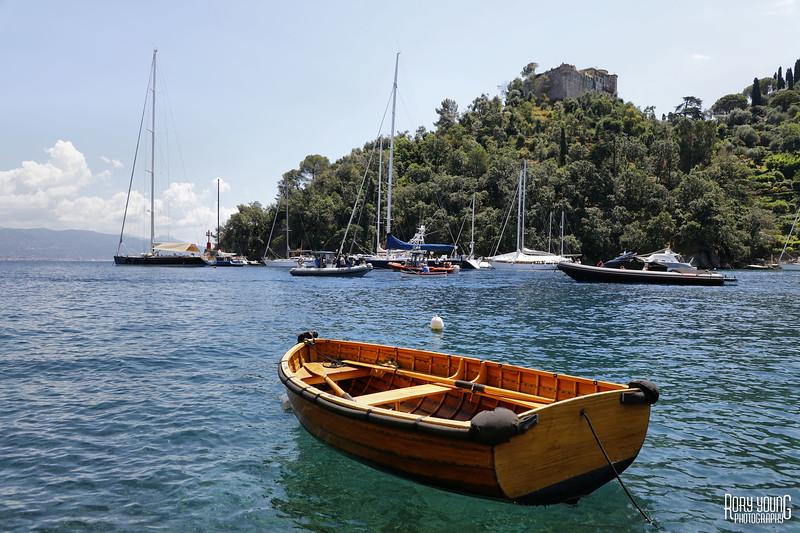 Portofino-A-FB.jpg