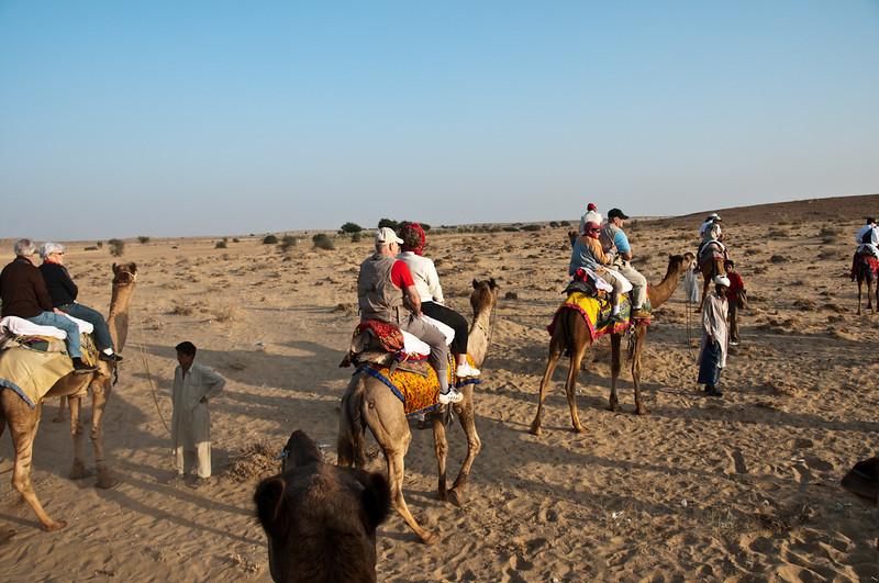 POW Day 5-_DSC3572- Jaisalmer.jpg