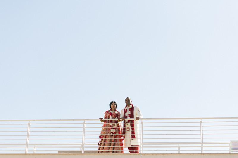LeCapeWeddings_Shilpa_and_Ashok_2-716.jpg