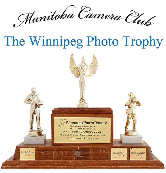 The Winnipeg Photo Trophy 4.jpg