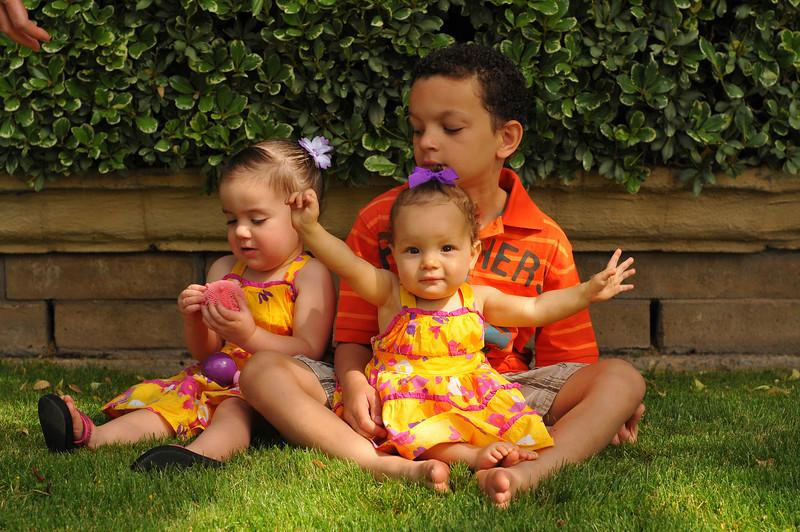 Easter'12-0298.jpg