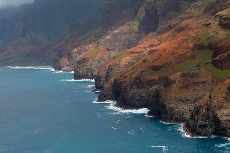 kauai-helicopter-tour-9.jpg