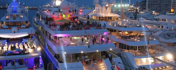 pano wealthly yacht party.jpg