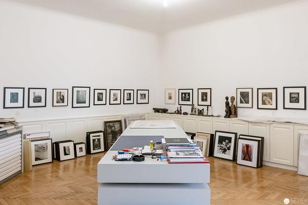 2019-04-02 Galerie Johannes Faber