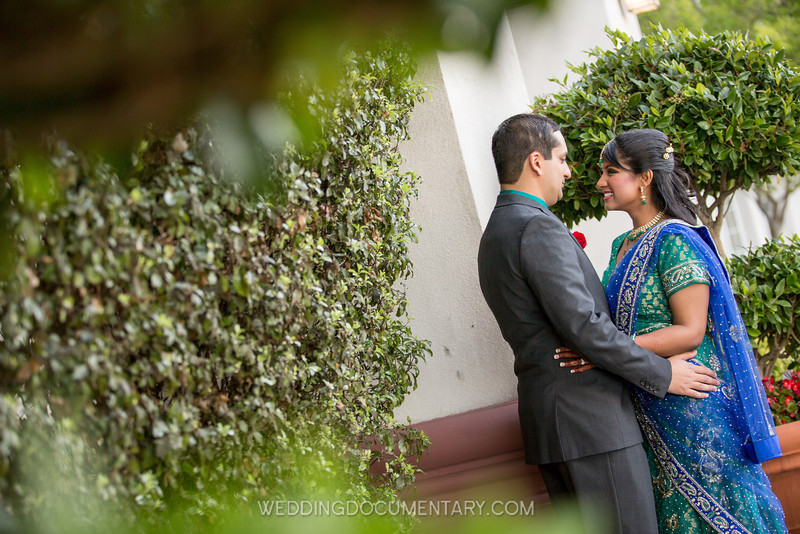 Sharanya_Munjal_Wedding-1097.jpg