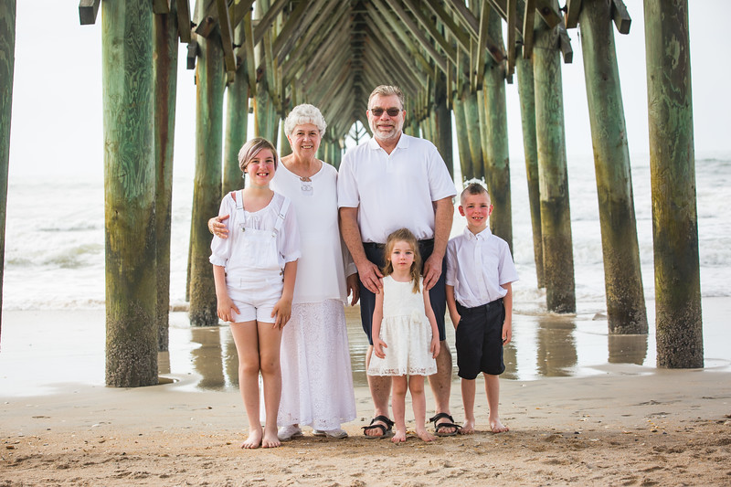 Topsail Island Family Photos-772.jpg