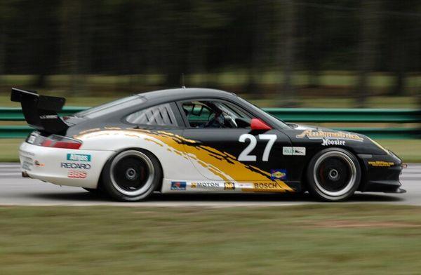 VIR Rolex Race 19.jpg