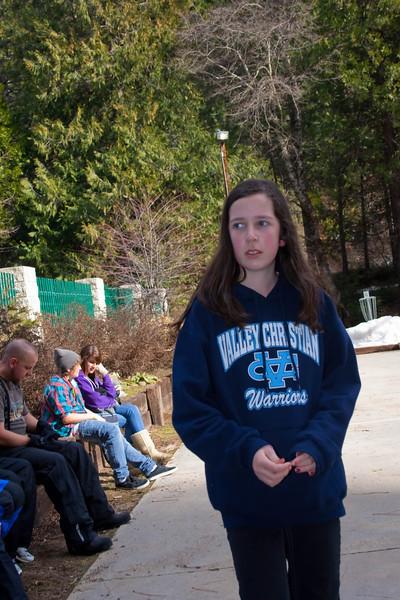 2010 - Jan - 15-17 - Jr High Winter Retreat-6783