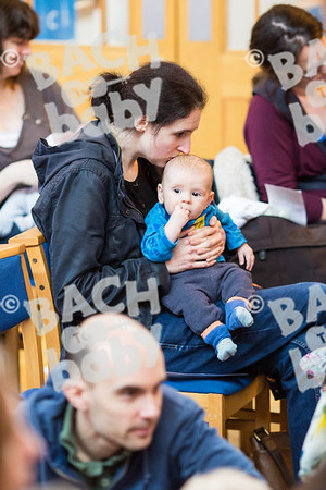 Bach to Baby 2018_HelenCooper_Bromley-2018-02-20-10.jpg