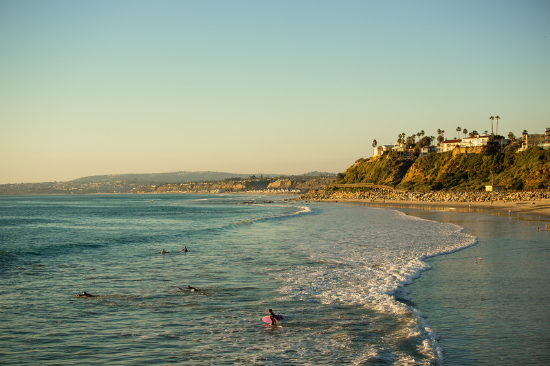 San Clemente and mountains-14.jpg