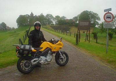 2007 05 Friesland