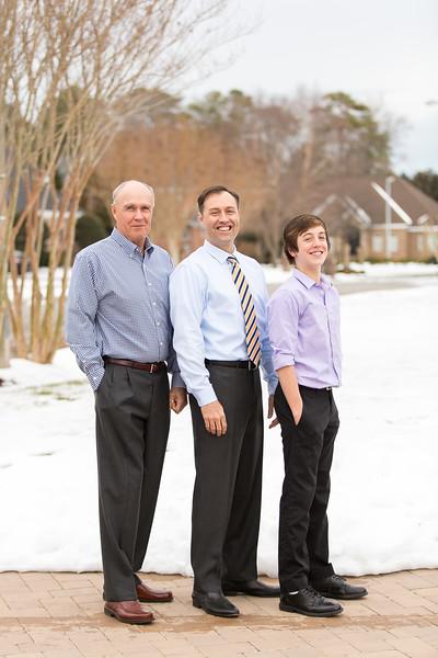 family-portraits-126.jpg