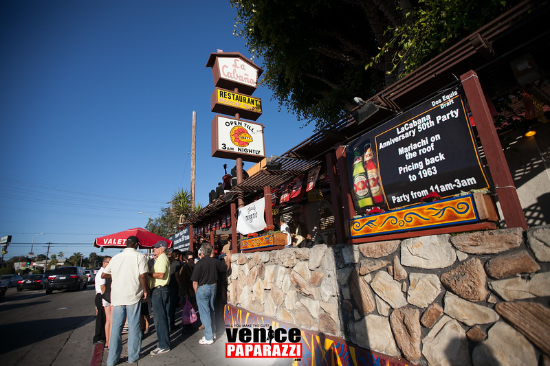VenicePaparazzi.com-28.jpg