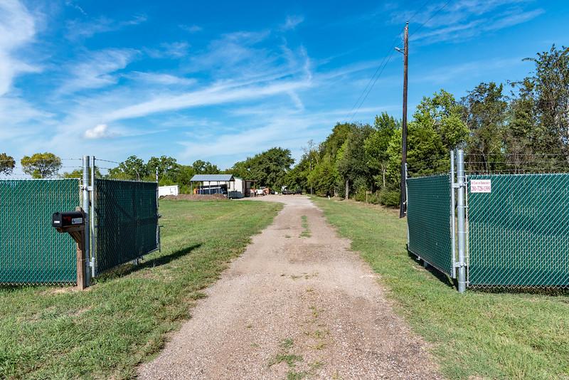 2169 N. FM359, Brookshire, Texas