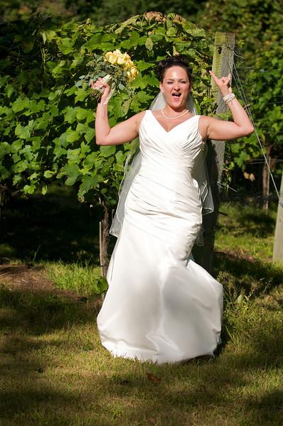 erin_dave_wedding_171.jpg