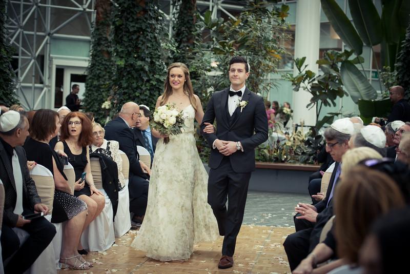Lauren&Henry_227.JPG