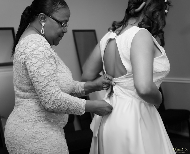 CJ & Danyelle's Wedding Day-13.jpg