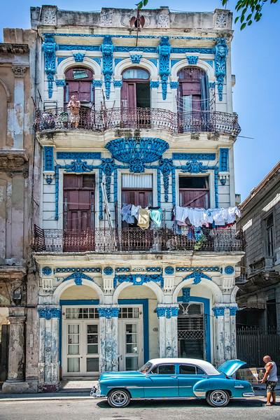 20180124__Cuba 2019__7159.jpg