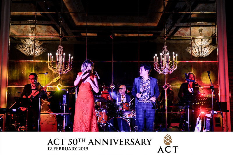 [2019.02.12] ACT 50th Anniversary (Roving) wB - (212 of 213).jpg