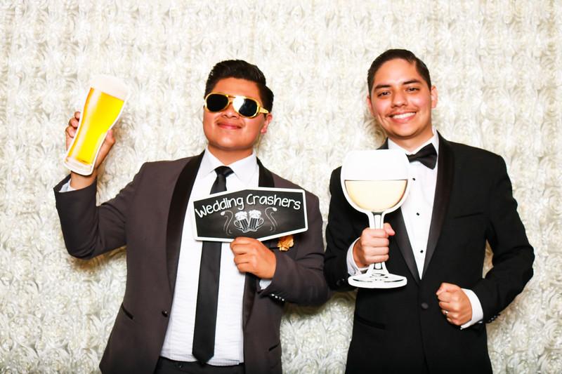 A Sweet Memory, Wedding in Fullerton, CA-310.jpg