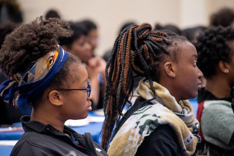 9 November 2019 Black Women's Summit-4099.jpg