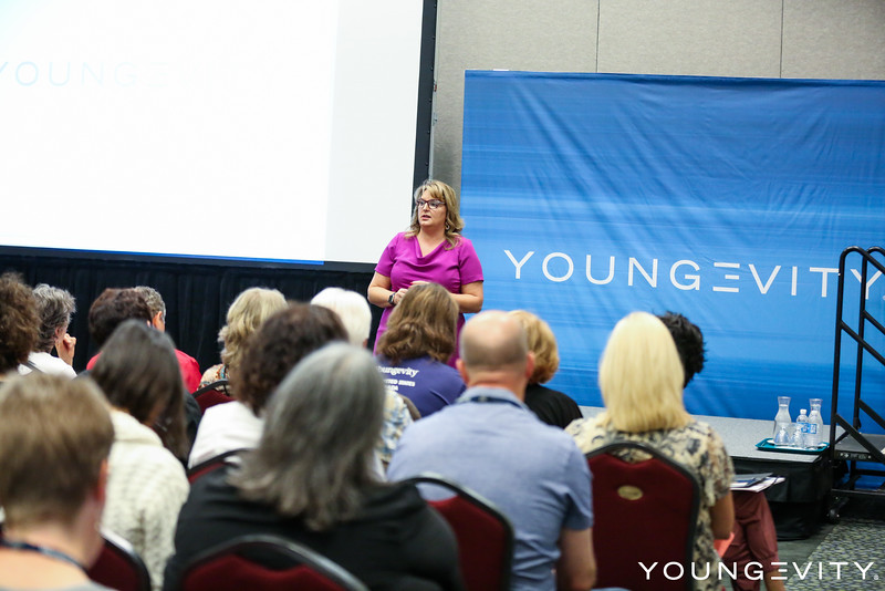 9-8-2016_Breakout Sessions_145.jpg