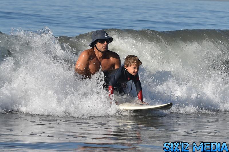 Haunted Heats Surf - -16.jpg