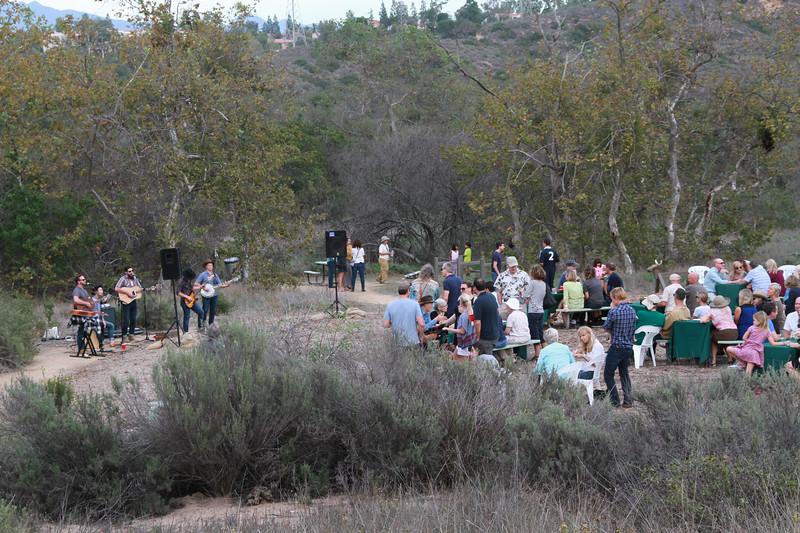 Laguna-Canyon-Foundation-25th-Anniversary-Celebration-Jesse-Brossa_178.jpg
