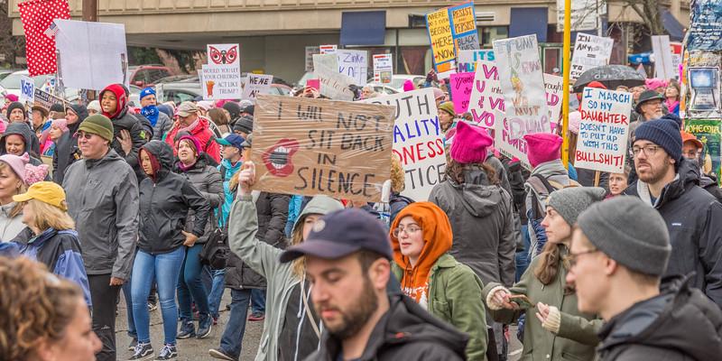 WomensMarch2018-258.jpg
