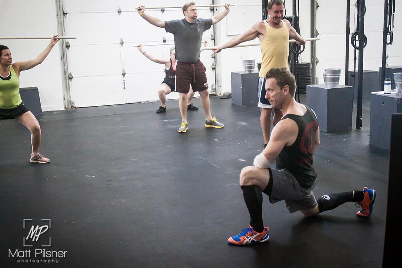 CrossFit for Hope WOD-Jul2013-6881.jpg