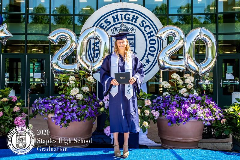 2020 SHS Graduation-0171.jpg