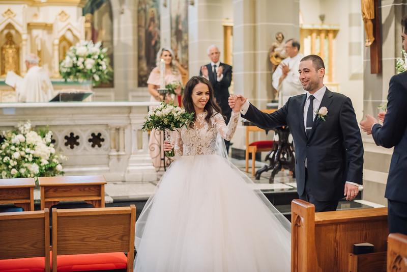 2018-10-20 Megan & Joshua Wedding-541.jpg