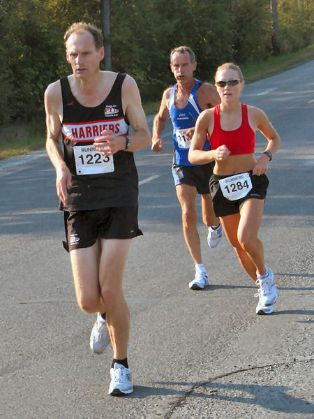 2005 Land's End Half Marathon by Marc Trottier - IMG_2300.jpg
