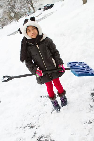 Snow-2021-18.jpg