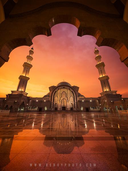 Mosquée Kuala Lumpur.jpg