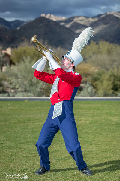 Erica Cohen U of A Marching Band Photos-066.jpg
