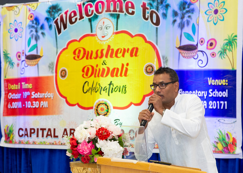 2019 10 Dushara Diwali 204.jpg