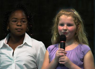 051021 - School Musical