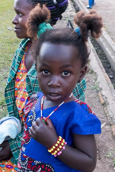 Uganda-0177.jpg