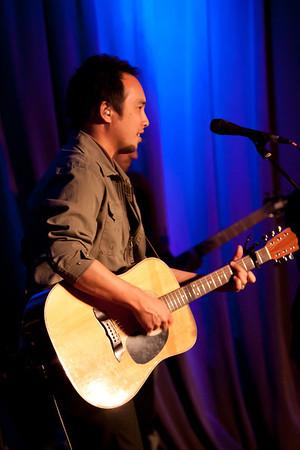 GBVC 2012jan15