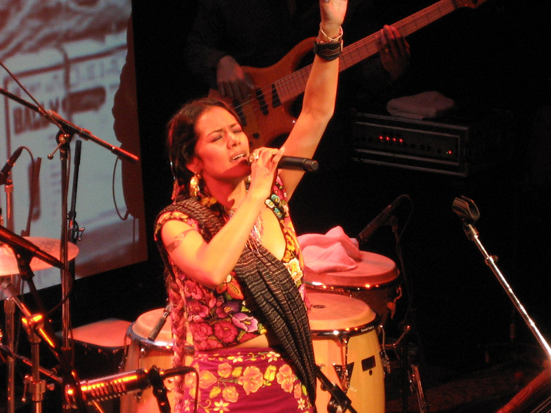 Lila Downs Seattle Mar 07 039.jpg