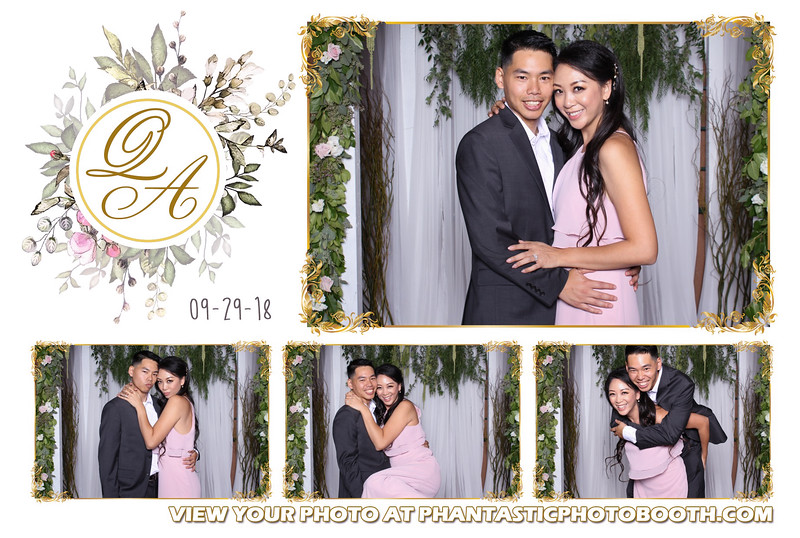 Quang+Angie (108 of 112).jpg