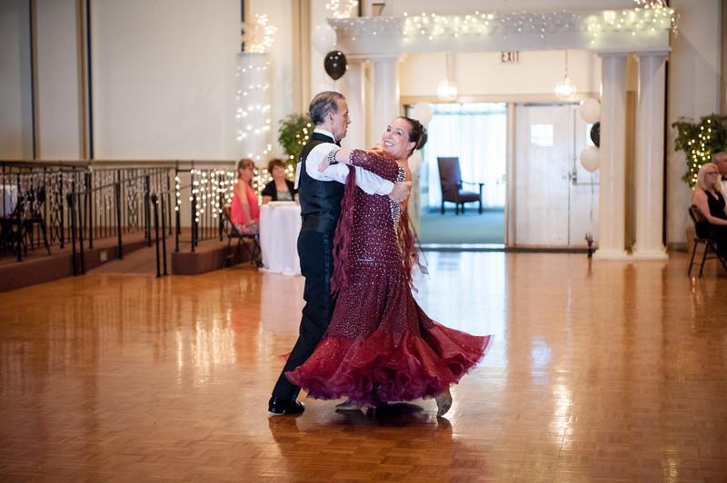 RVA_dance_challenge_JOP-0462.JPG