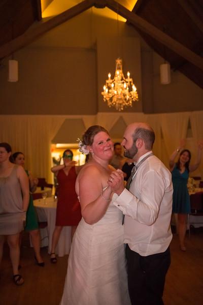 Mari & Merick Wedding - Reception Party-126.jpg